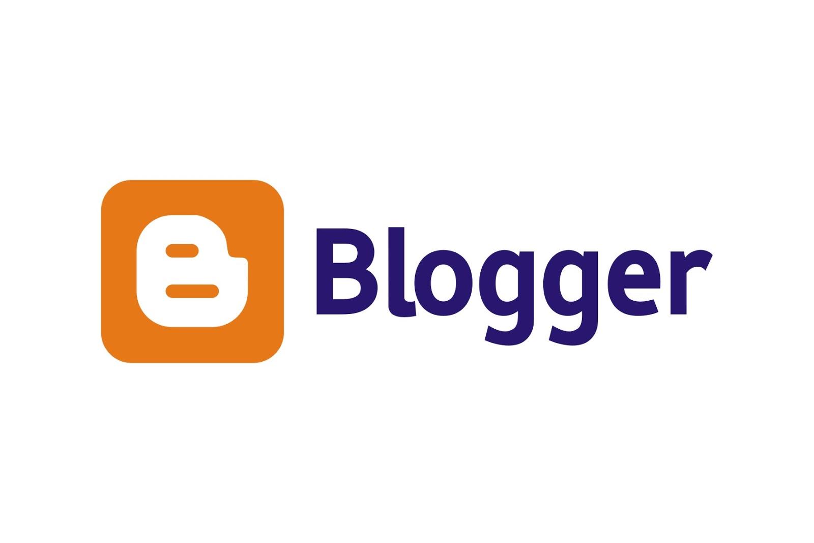 blogspot-logo