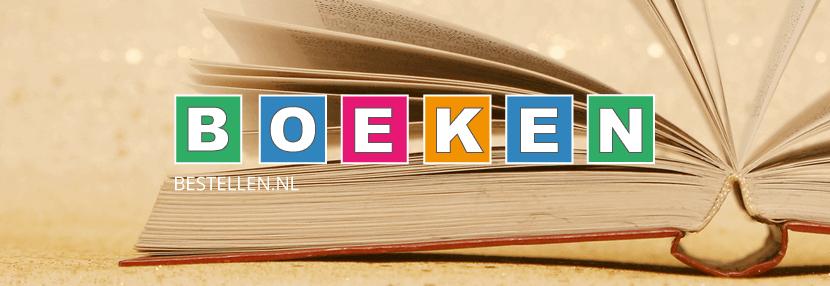 boekenbestellen.nl-in-een-nieuw-jasje